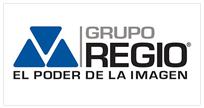 capacitación empresarial cancun Grupo Regio curso