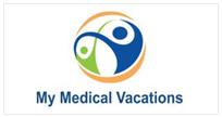 capacitación empresarial cancun MMV curso