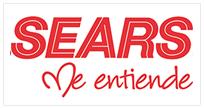 capacitación empresarial cancun SEARS curso