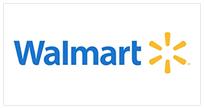 capacitación empresarial cancun WALMART curso