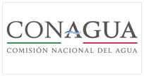 capacitación empresarial cancun CONAGUA curso