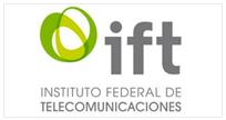 capacitación empresarial cancun clienter IFT curso