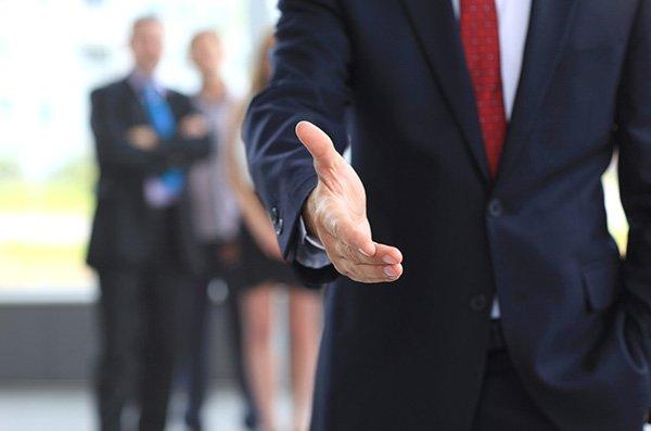 capacitación empresarial cancun coaching curso