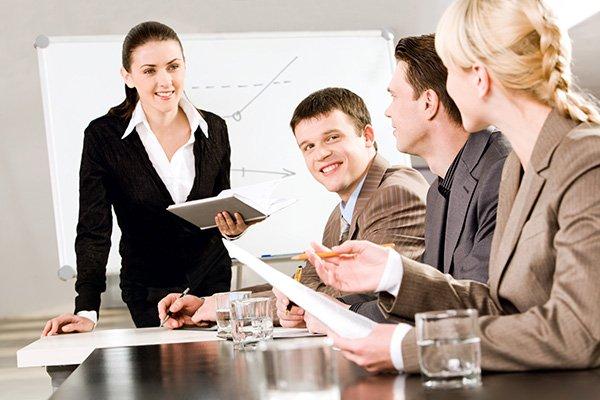capacitación empresarial cancun diplomado curso