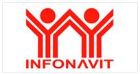 capacitación empresarial cancun INFONAVIT curso