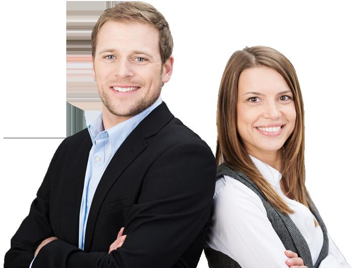 capacitación empresarial cancun administrativo curso