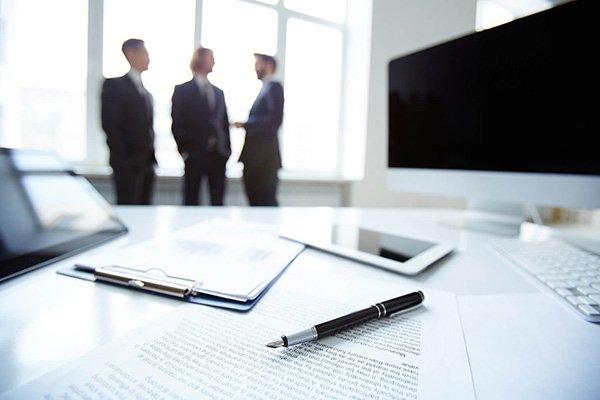 capacitación empresarial cancun consultoria 1 curso