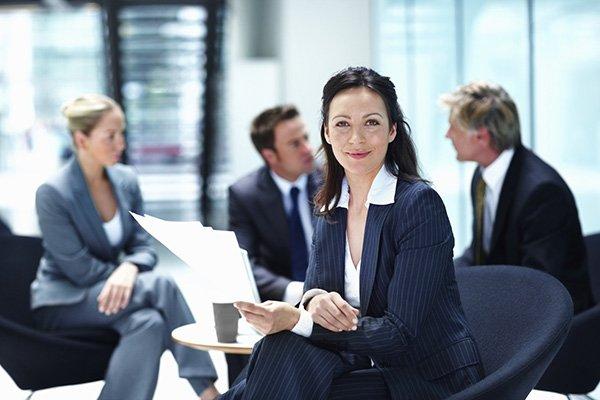 capacitación empresarial cancun consultoria curso
