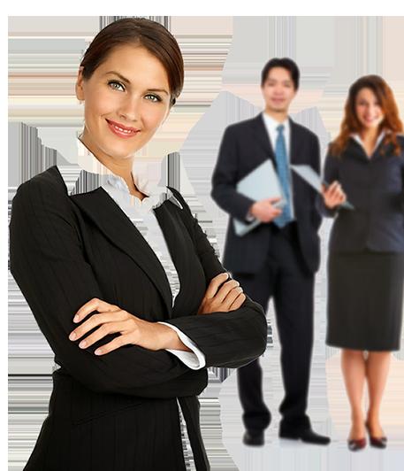 capacitación empresarial cancun lider koomuna curso