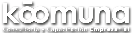 capacitación empresarial cancun Logo curso