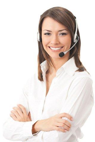 capacitación empresarial cancun quejas telefonicas curso