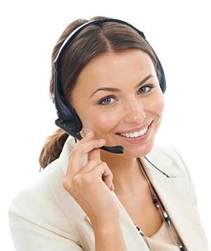 capacitación empresarial cancun wow servicio curso