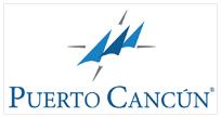capacitación empresarial Koomuna puerto cancun curso